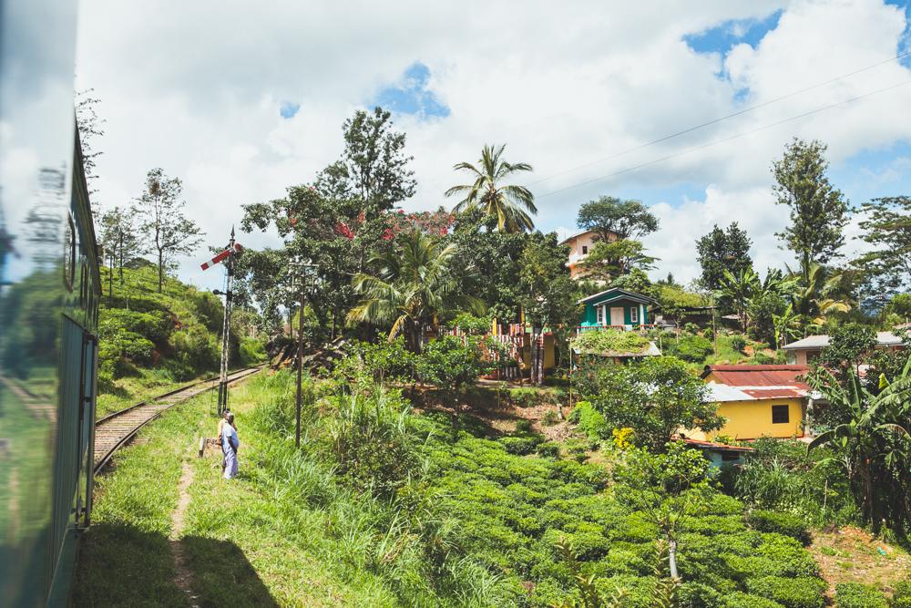 SriLanka-IMG_0488.jpg