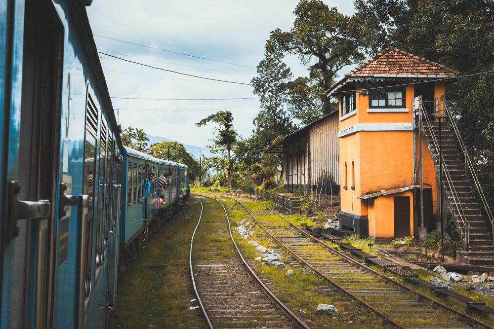 SriLanka-IMG_0674.jpg