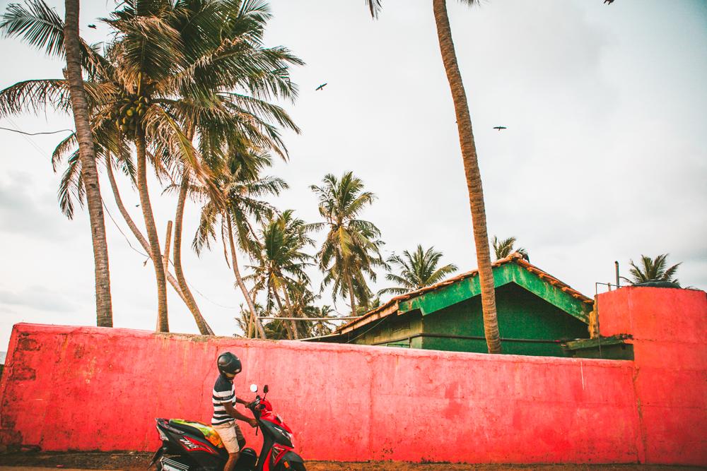 SriLanka-IMG_0747.jpg