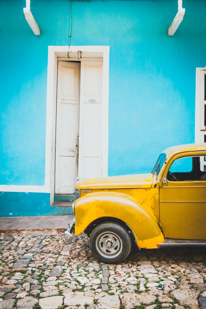 TrinidadTrinityCuba-IMG_0040.jpg