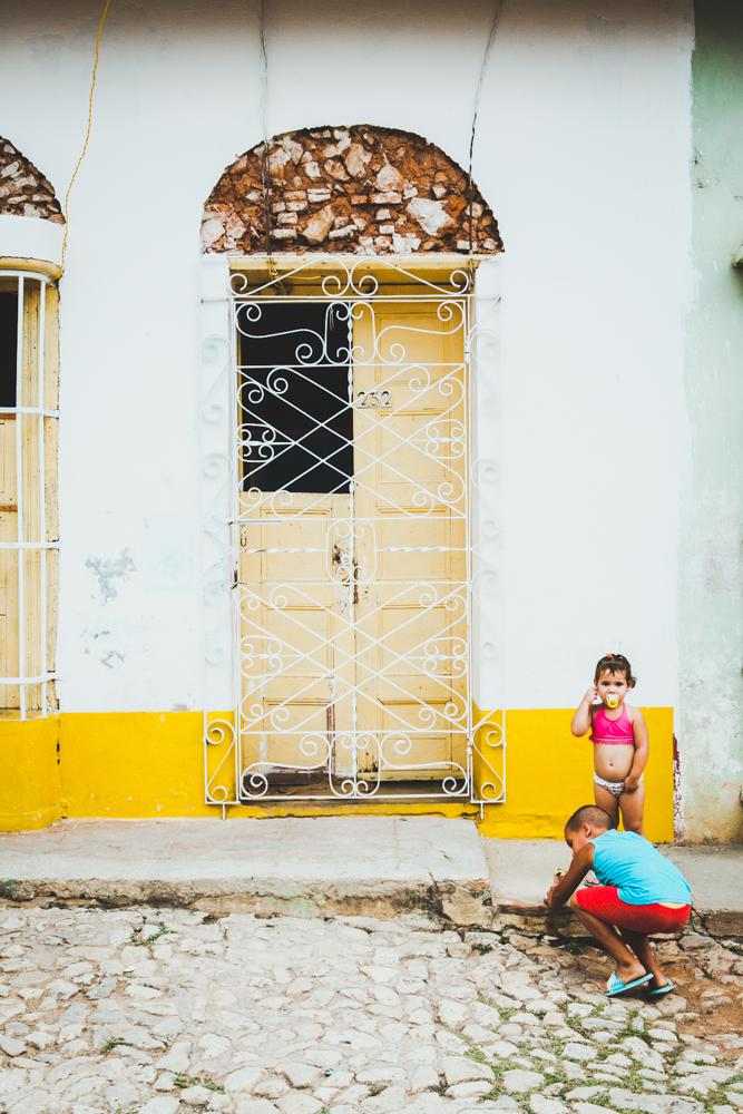 TrinidadTrinityCuba-IMG_9922.jpg