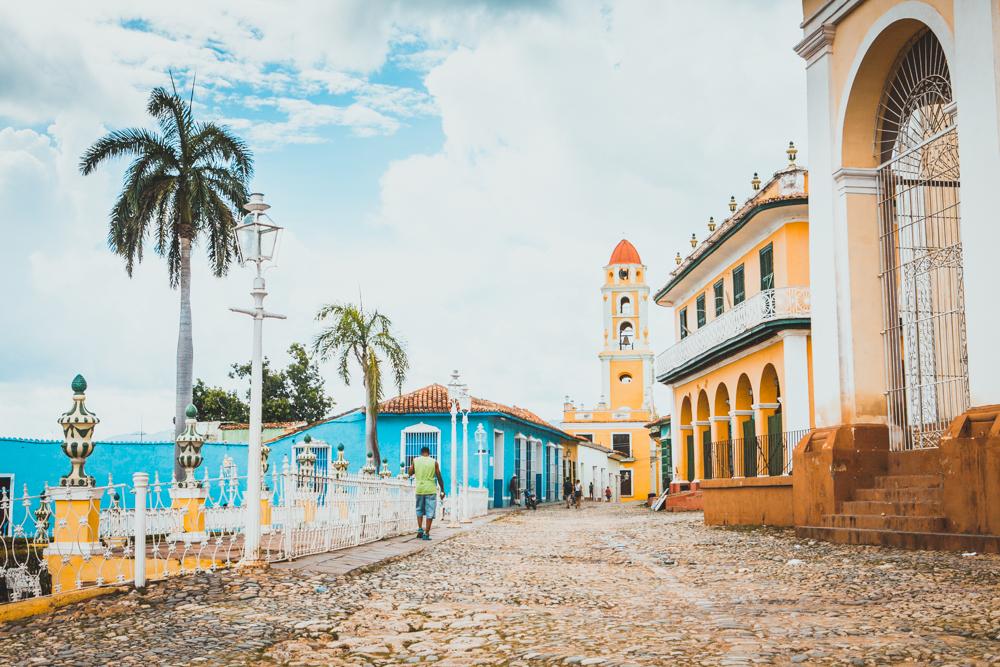 TrinidadTrinityCuba-IMG_9972.jpg