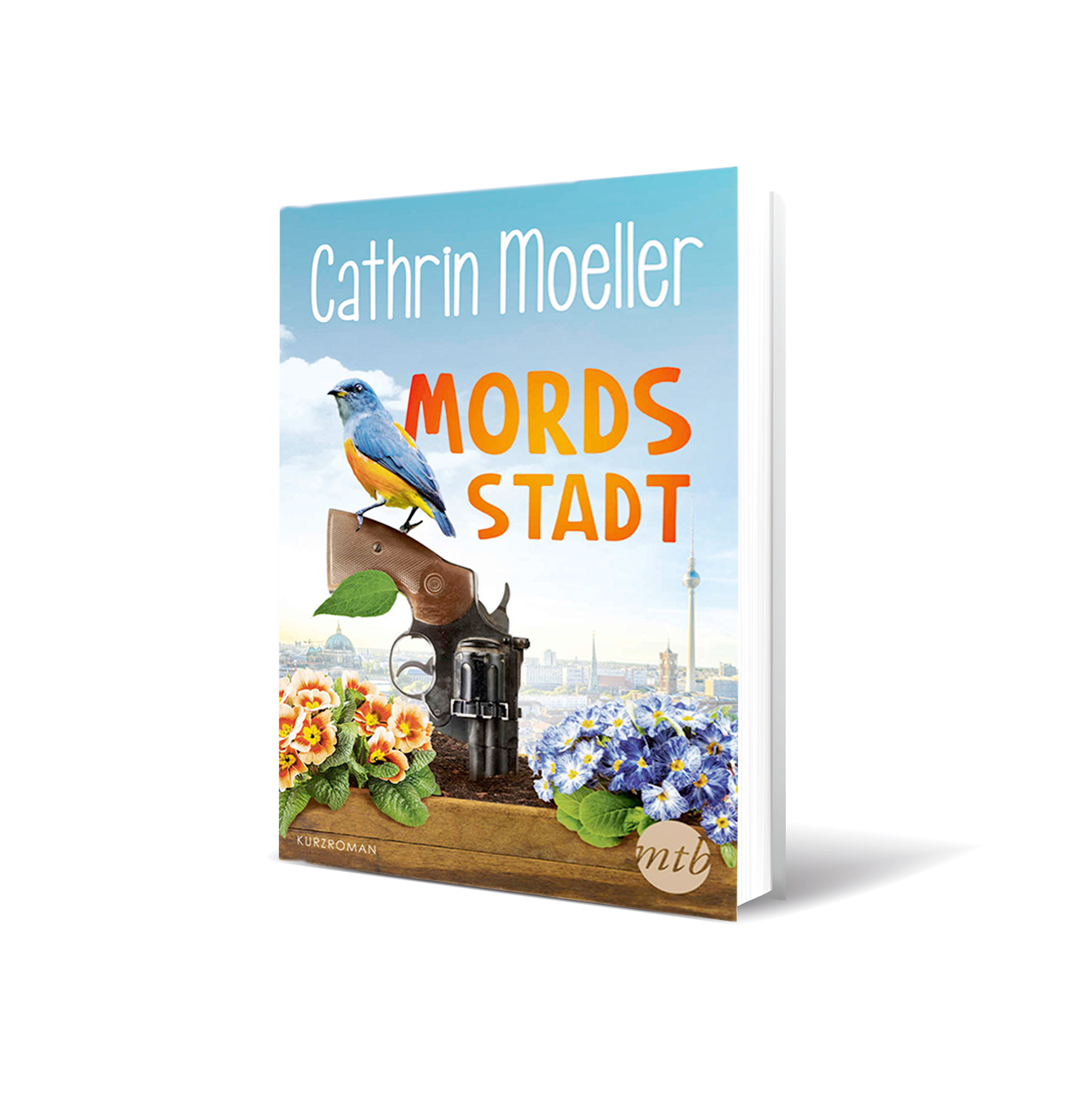 Mordsstadt_white Kopie.png