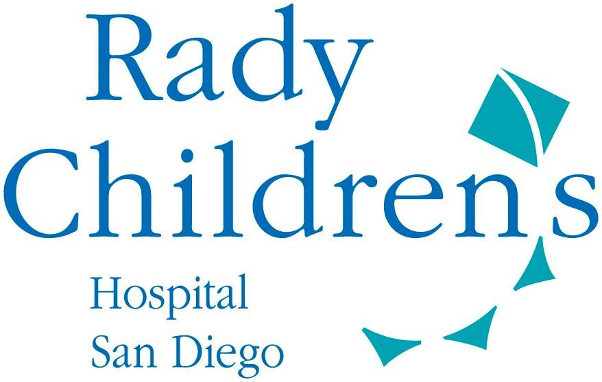 Rady Childrens.jpg