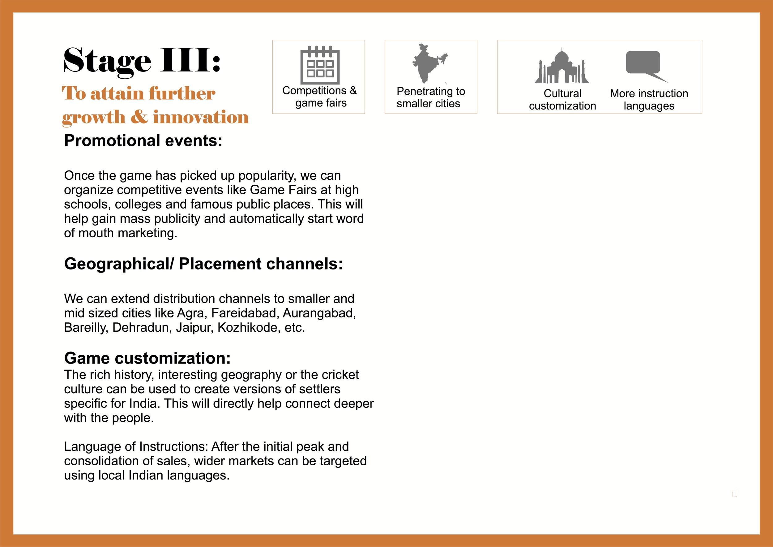 Implementation Plan4.jpg