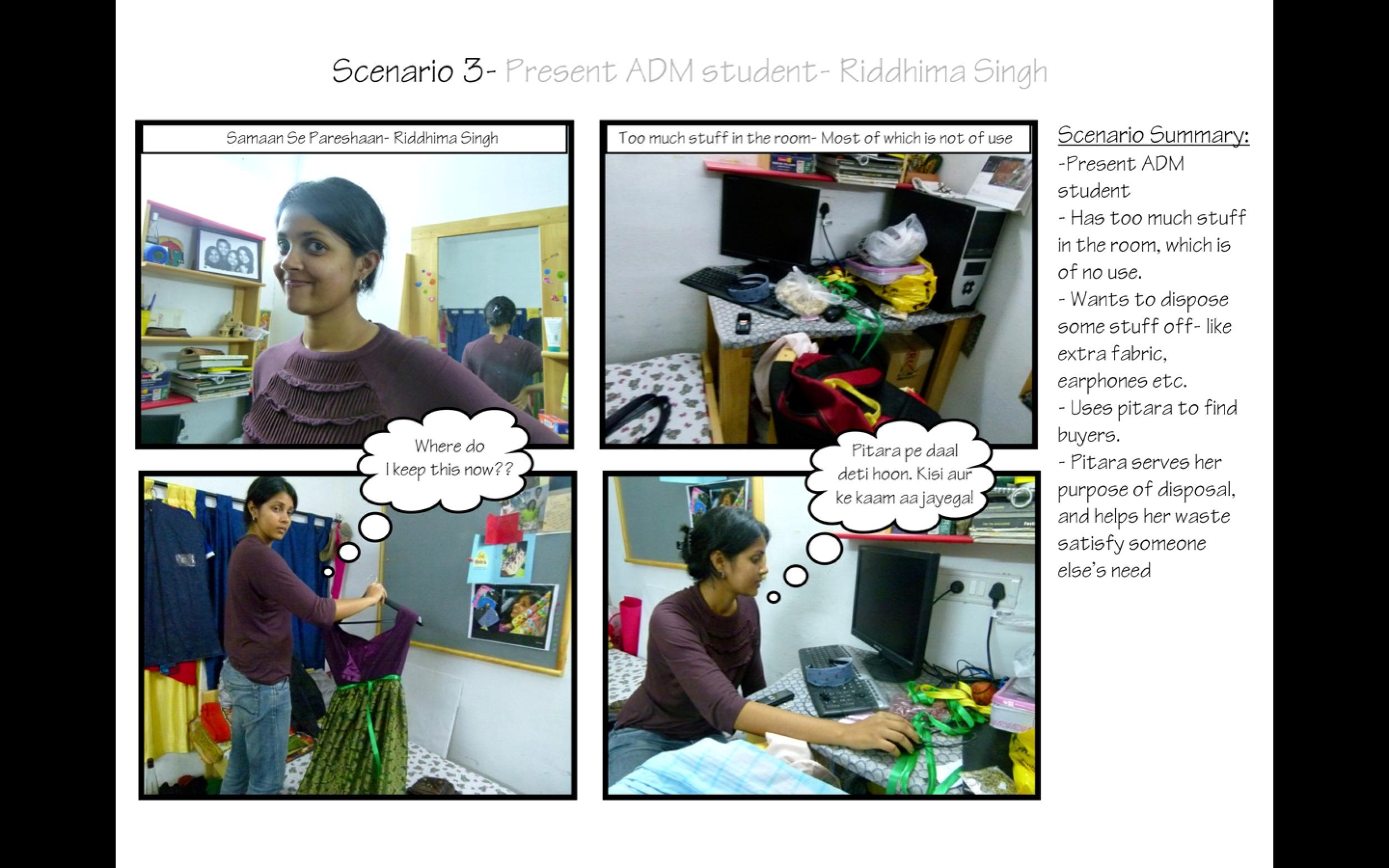 Screen Shot 2014-12-24 at 1.50.22 PM.png