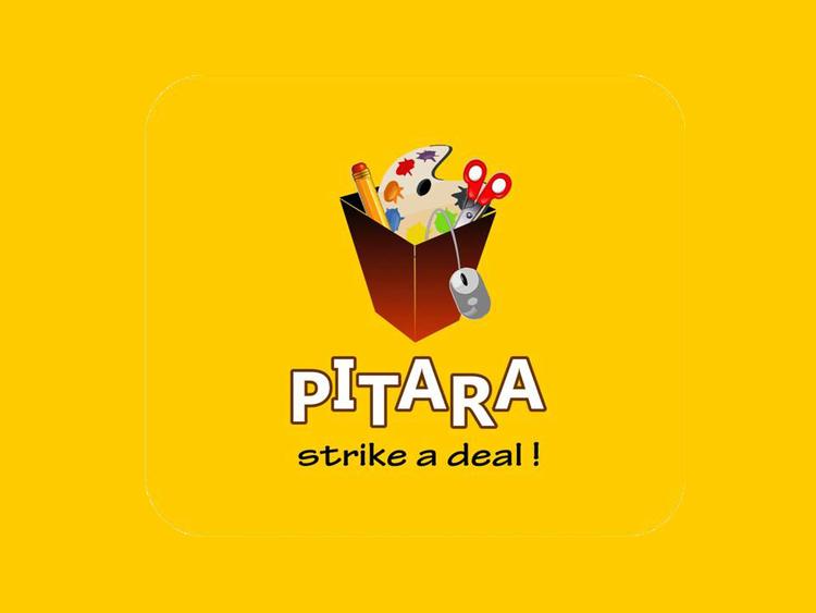 Pitara, a service in campus