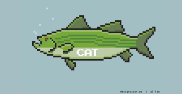 catfish104.png