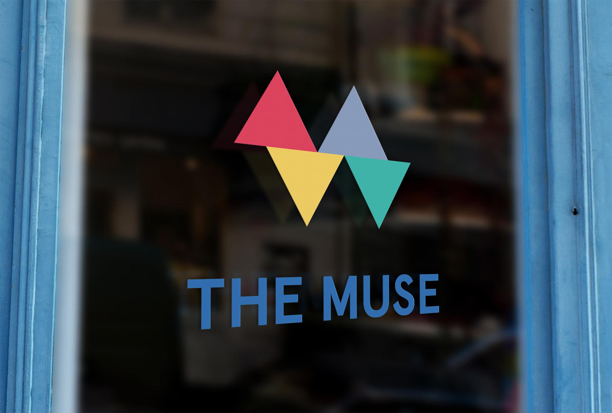 MuseWindowSignage.jpg