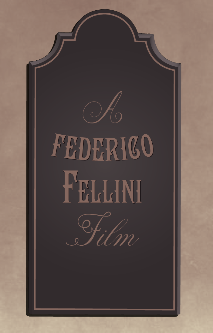 federicofilm.png