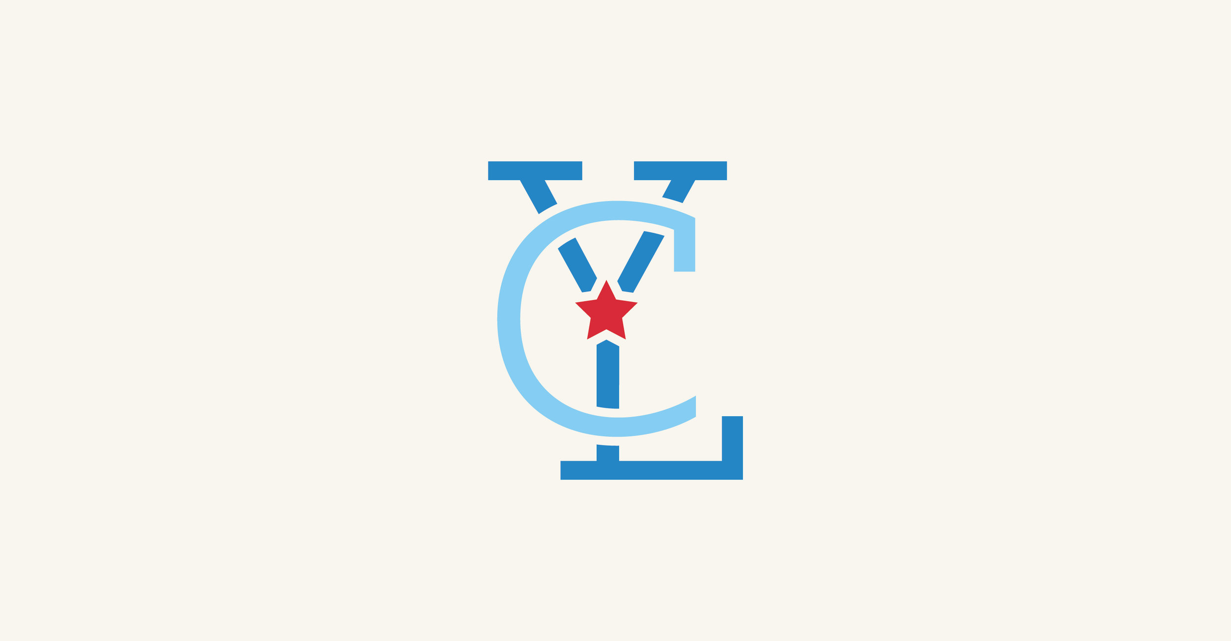 YLClogo-05.jpg