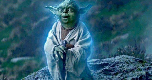 Yoda-Star-Wars-Movie.jpg
