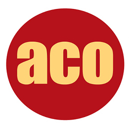 ACO logo-adhd-coaches-organization.jpeg