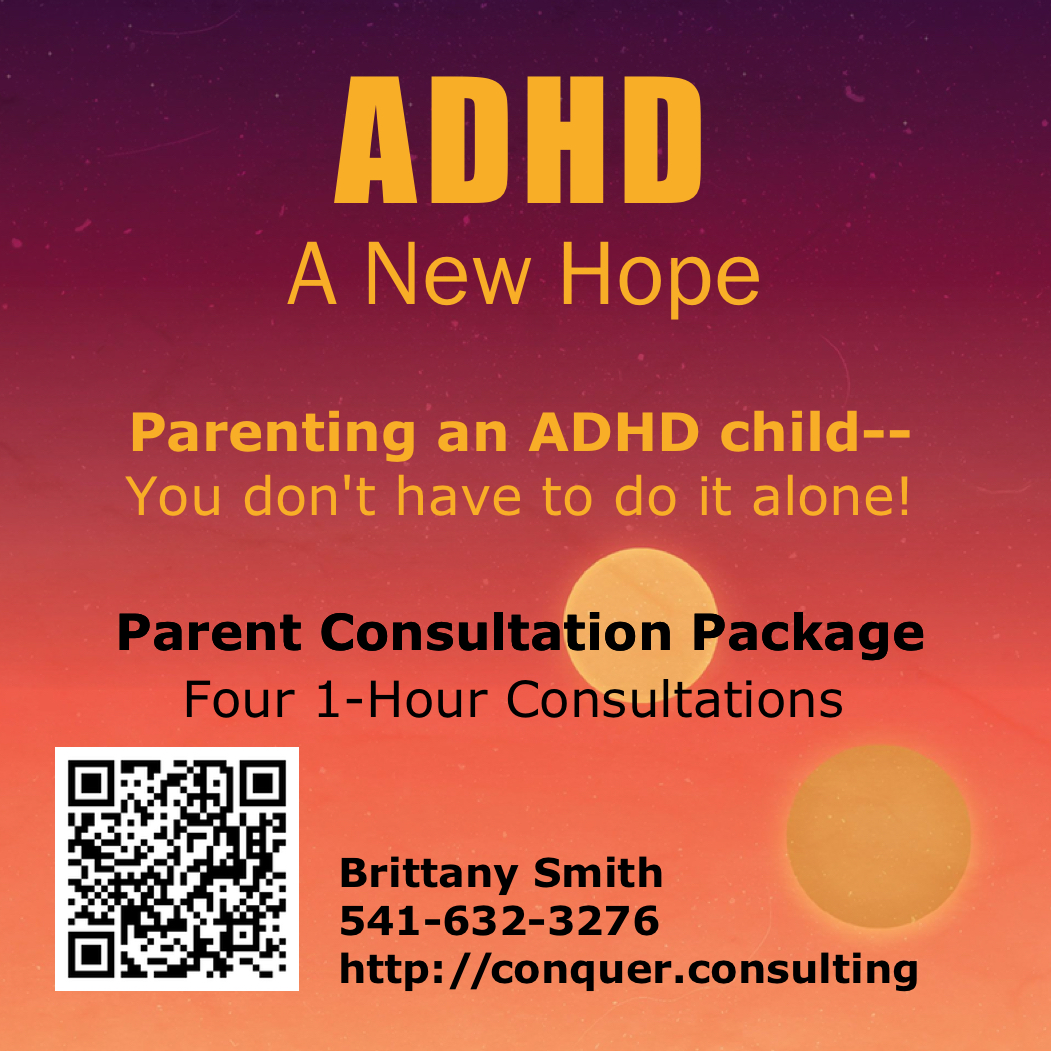 ADHD Parent Consultation Packages for coaching kids with ADD front.jpg