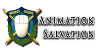 AnimationSalvation