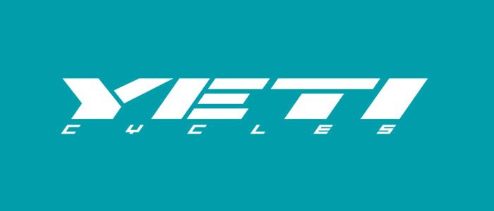 Yeti logo.jpg