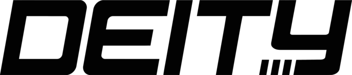 Deity-logo.png
