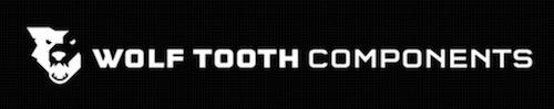 Wolftooth.jpg