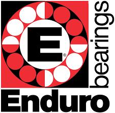 enduro.png