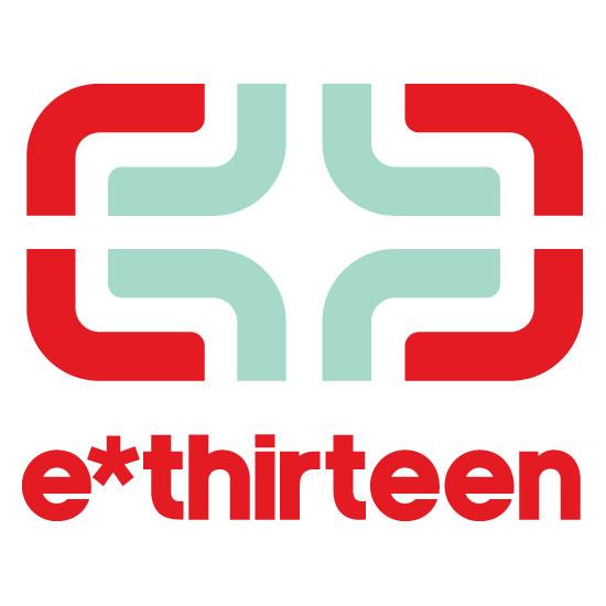 e13-Logo.jpg
