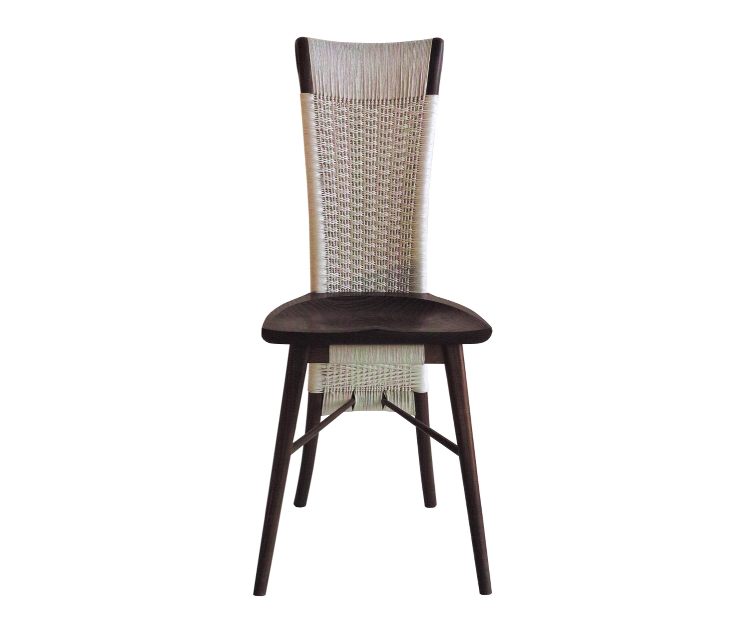 2和紙の椅子小.png