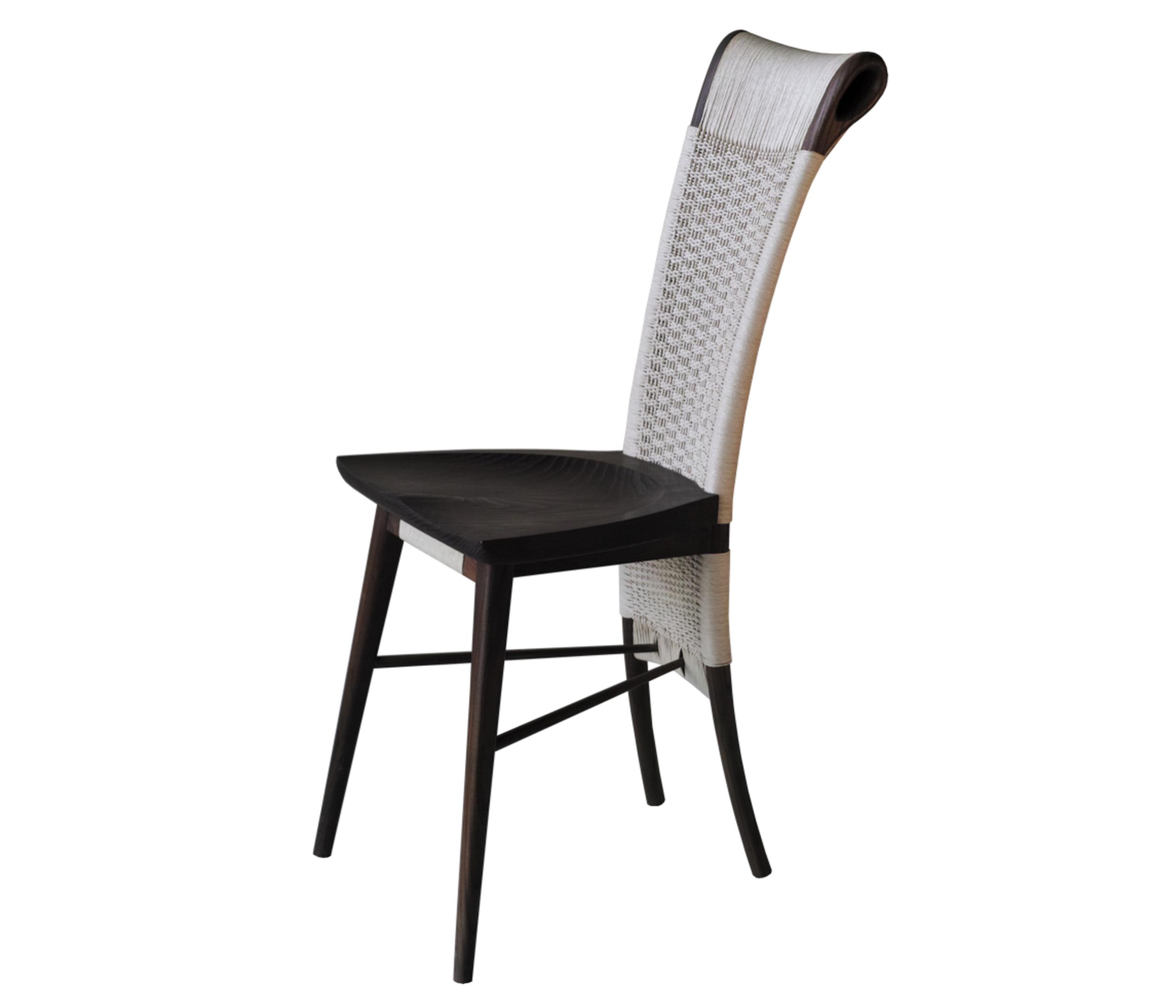 2和紙の椅子横.png