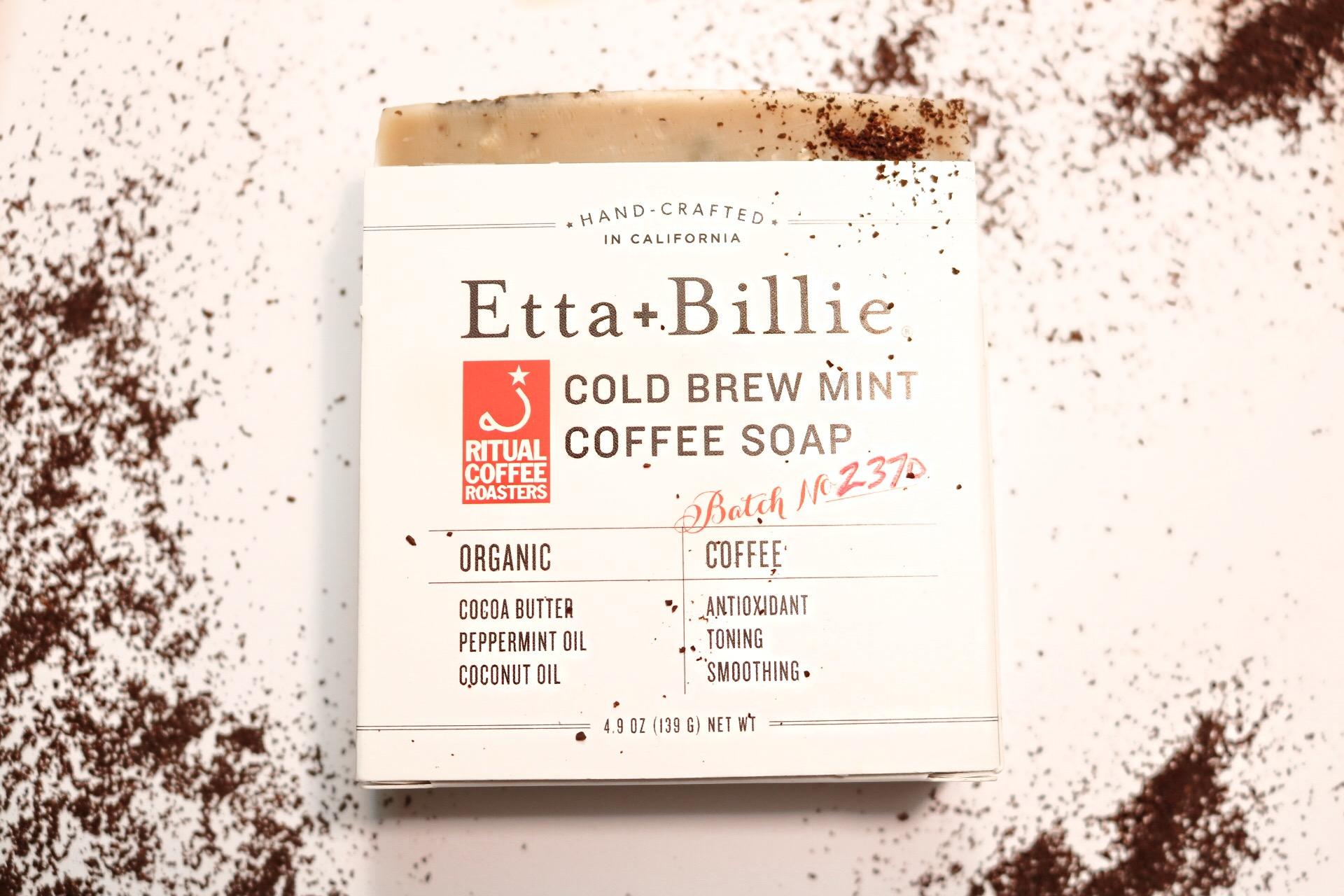 coffeesoap.jpg