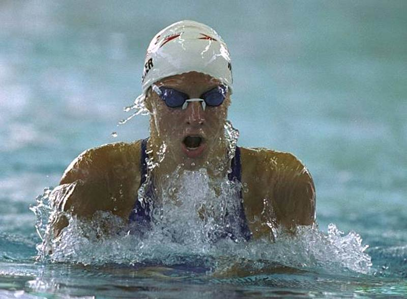 Allison-Wagner-Olympic-Medalist-and-Former-World-Record-Holder.jpg