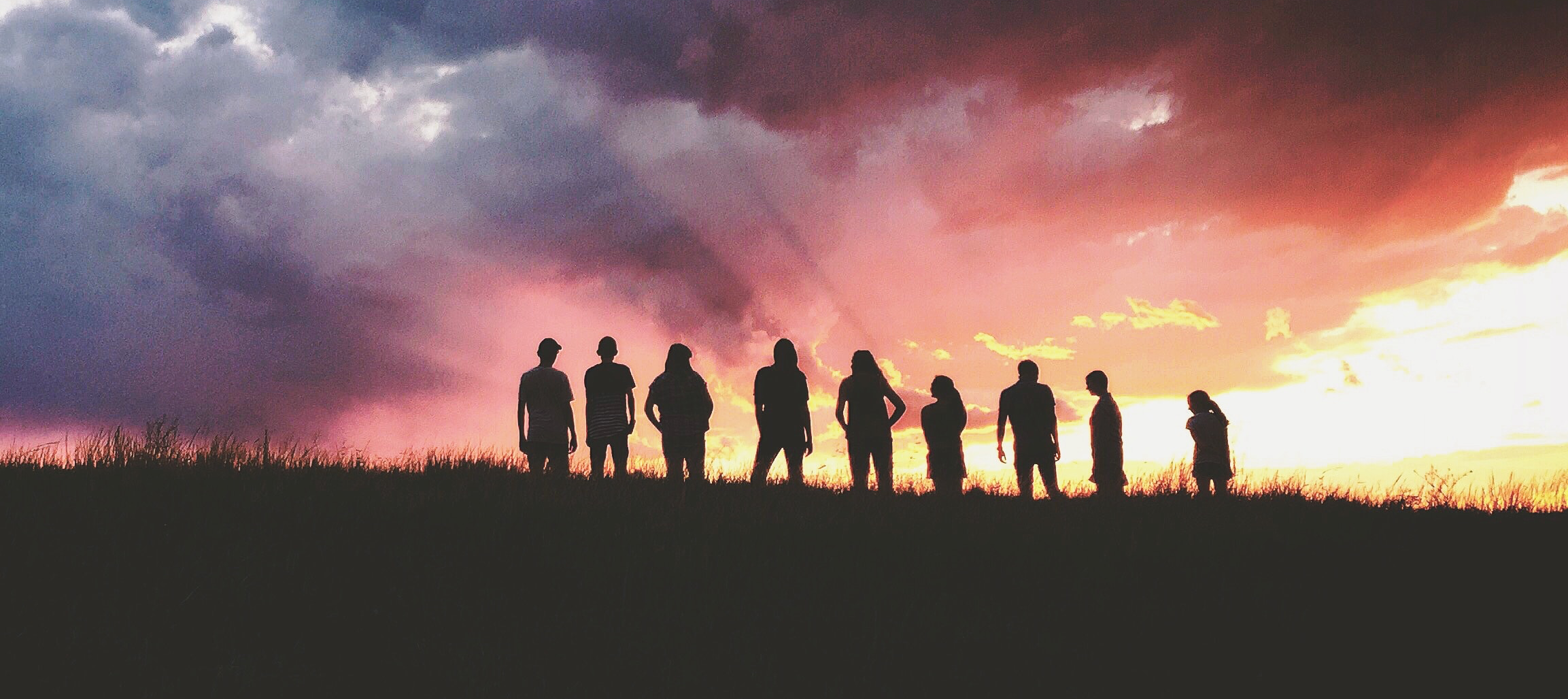 group of people cropped Photo by Hudson Hintze on Unsplash.png