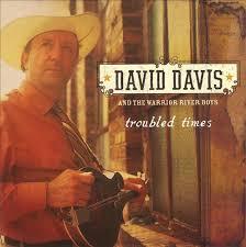 david_davis_album_cover.jpg