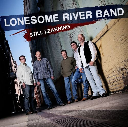 lonesome_river_band.jpg