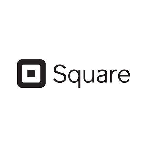 square.02.thumb-e70d10471db9d75478660994707c95c1cf0d549b75f8f026a93adbb6bd88856f.jpg