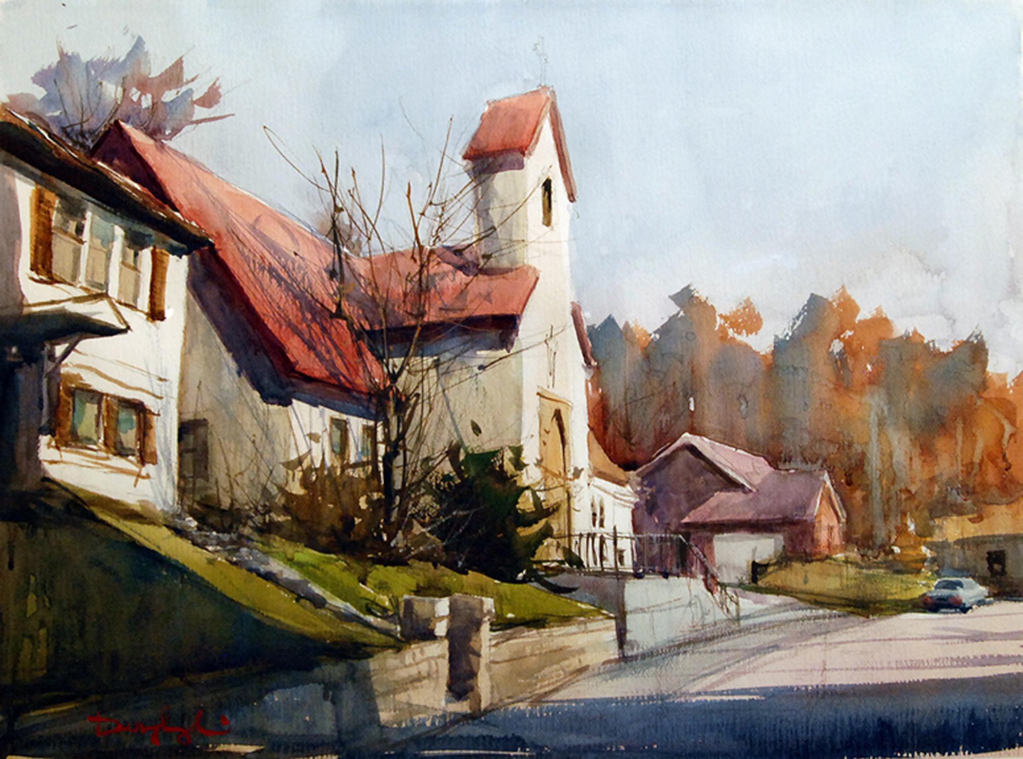 Hindman's Baptist Church.jpg
