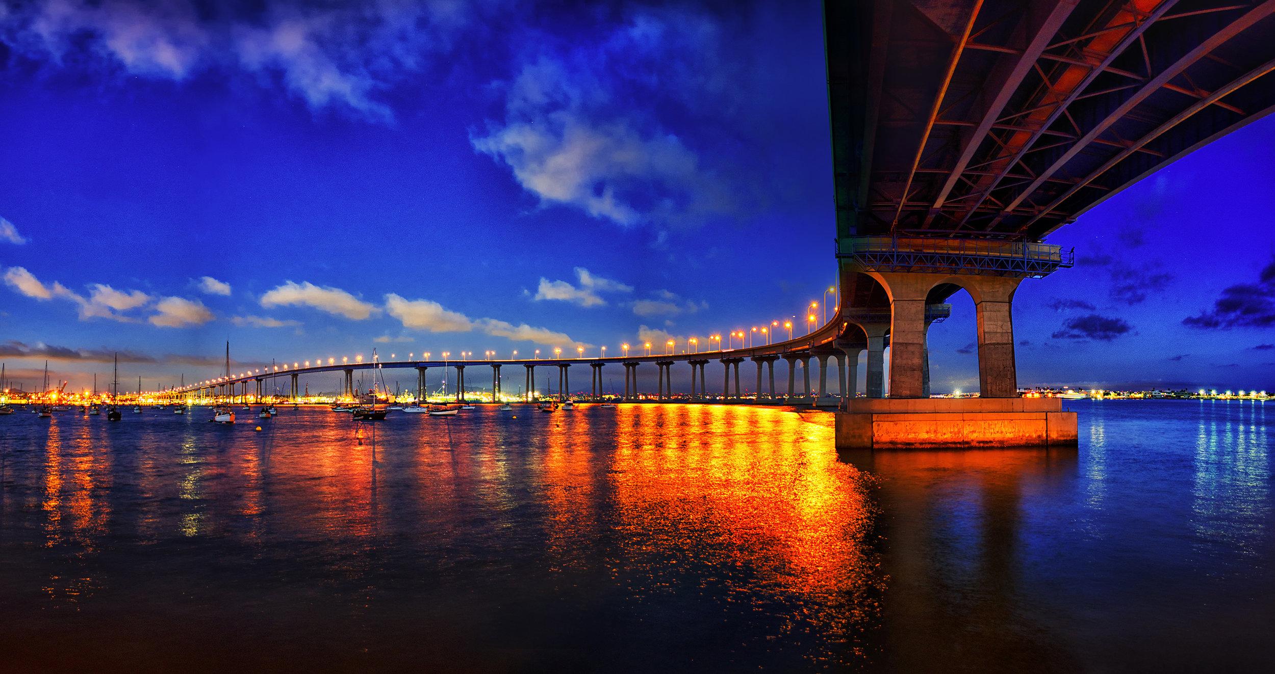 bridgeSM.jpg