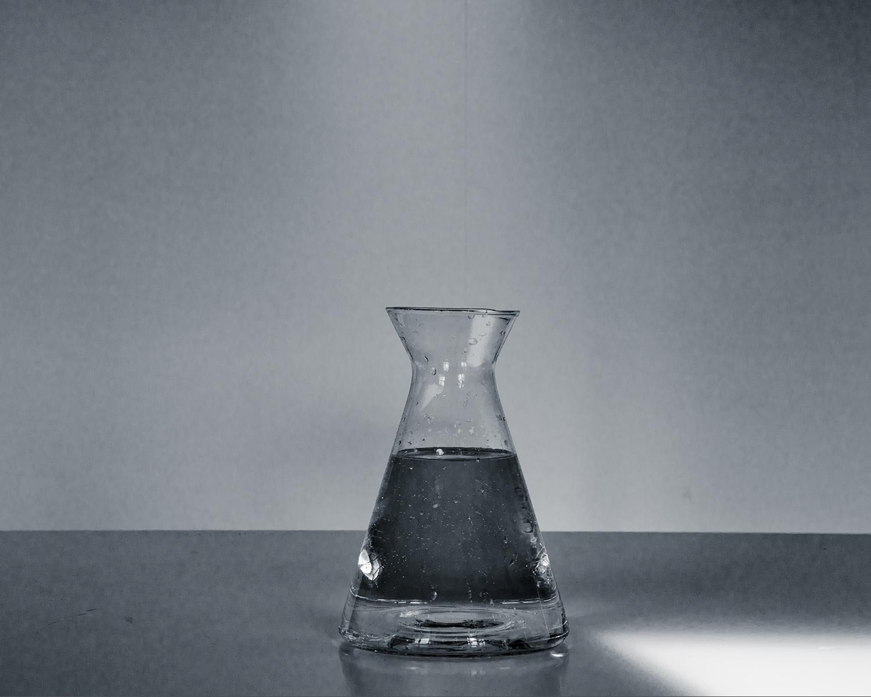 test-watertrelex.jpg