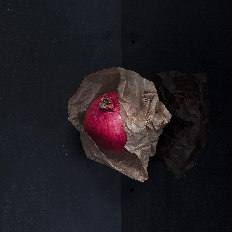pomegranite-small print.jpg