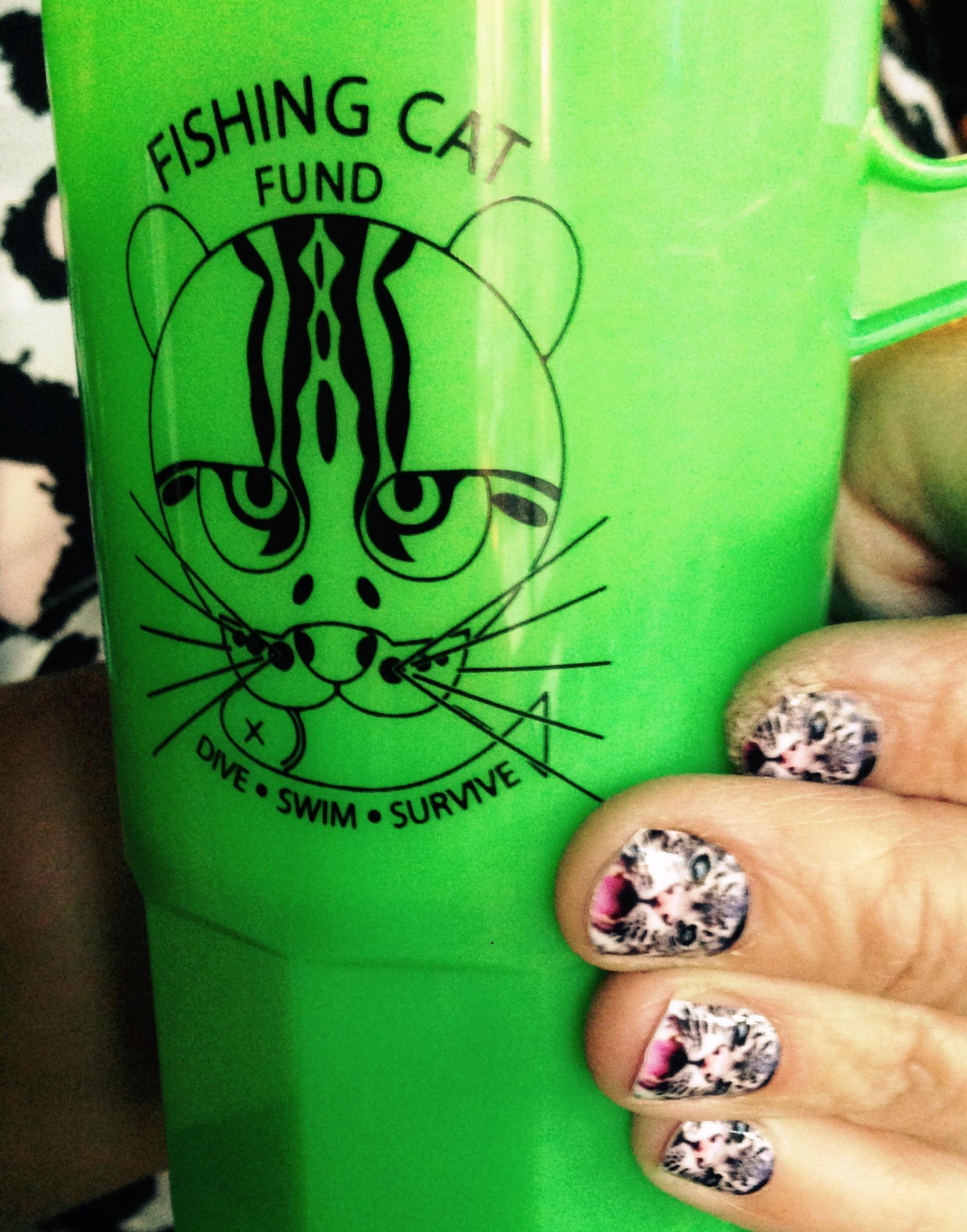 mug w nails.jpg