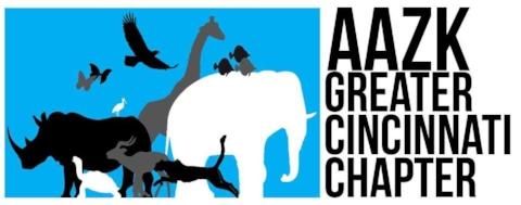 AAZK logo.jpg