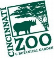 cincy zoo logo.jpg