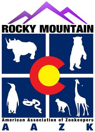Rocky Mountain AAZK small 2.jpg