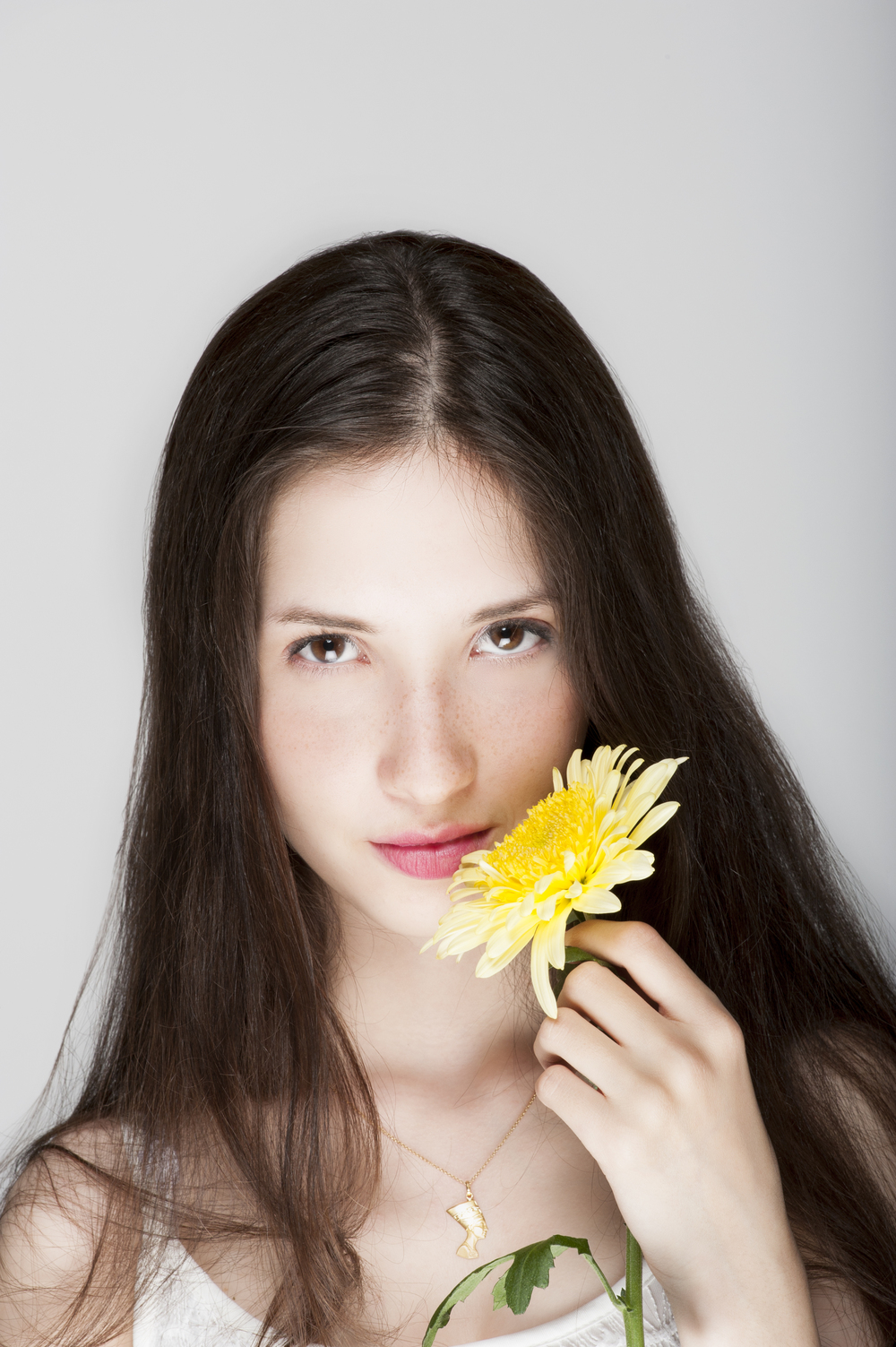 Flower+Portrait+2.jpg