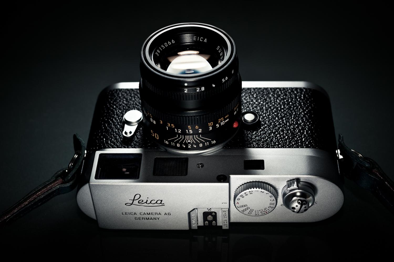 Leica M9-P.jpg