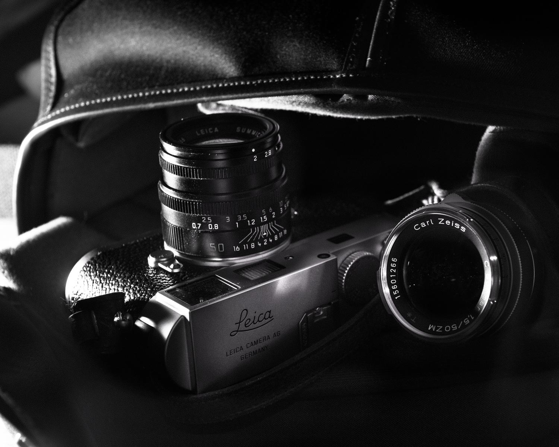 Leica Lifestyle.jpg