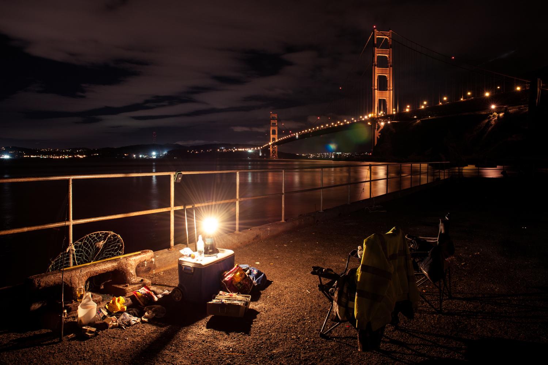 SF Crab Fishing.jpg