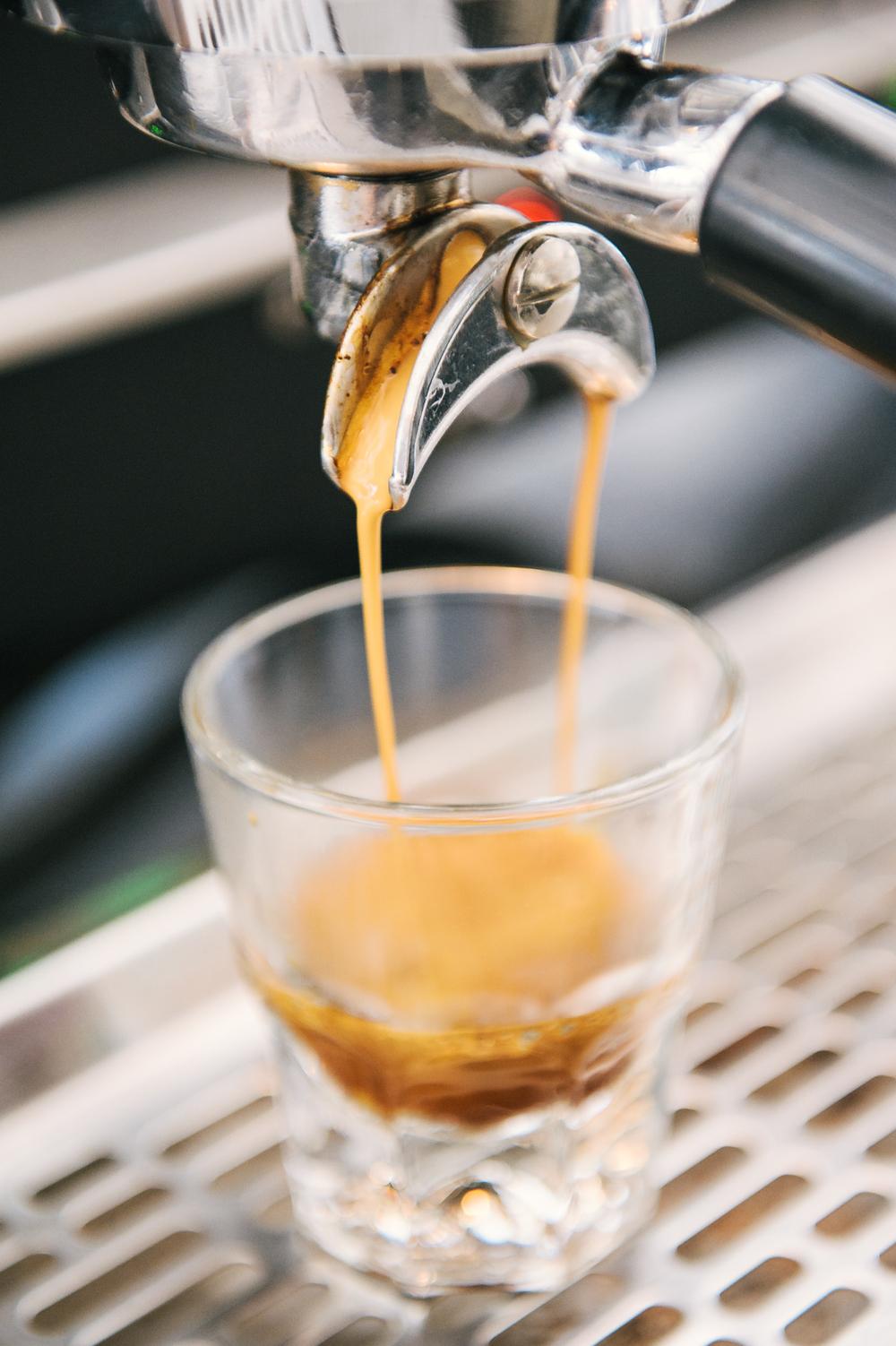 CV Coffee Shots.jpg