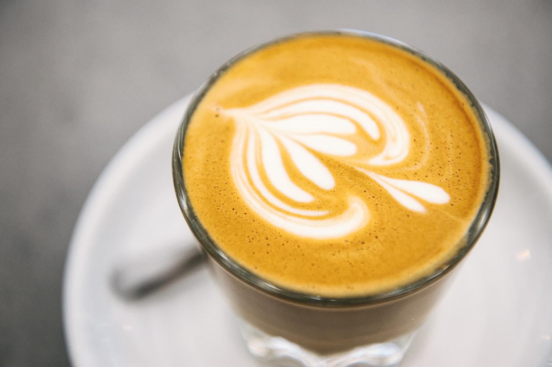 CV Latte Art 2.jpg
