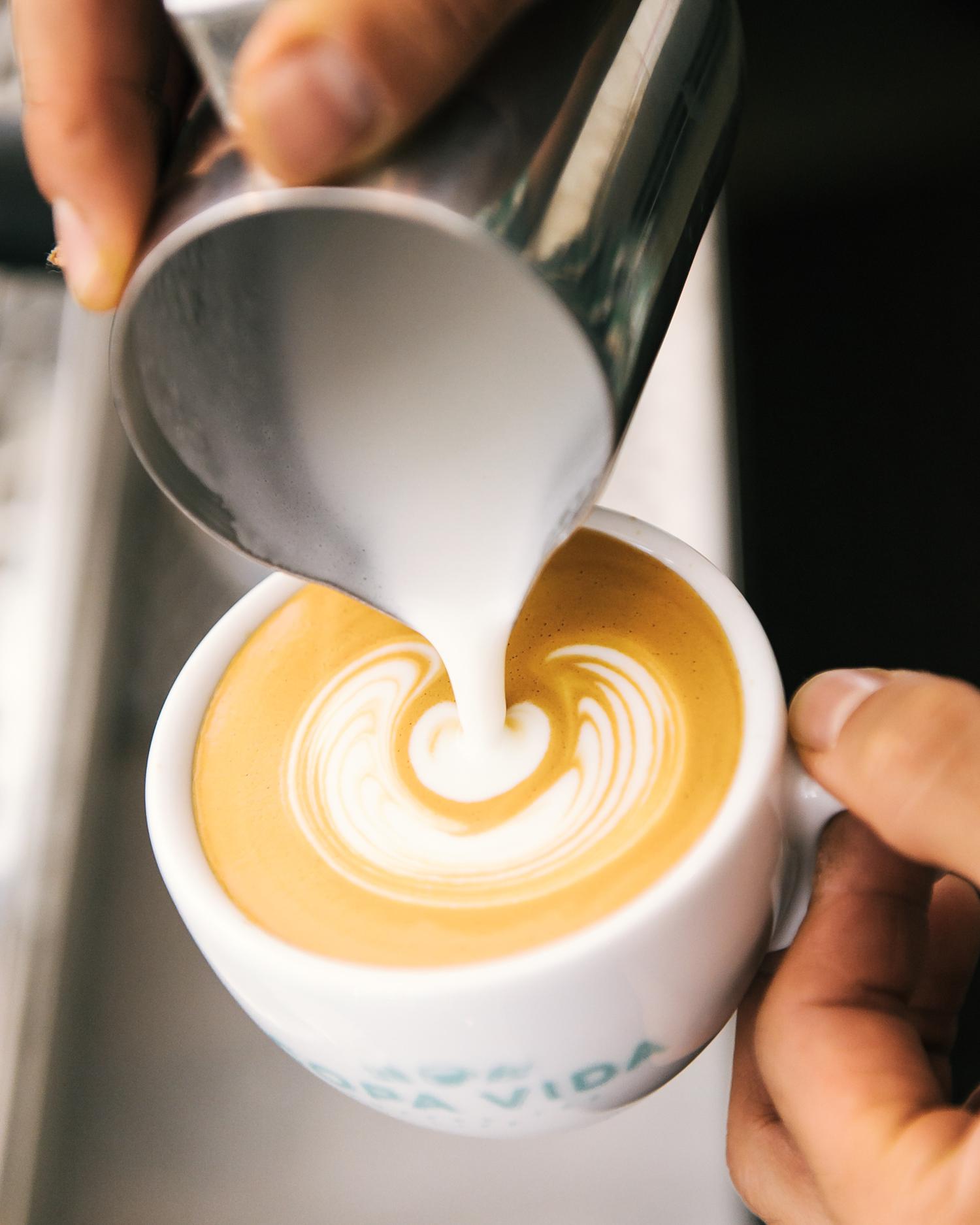 CV Latte Art.jpg