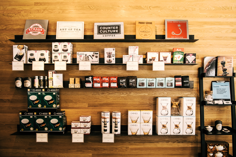 CV Product Shelf.jpg