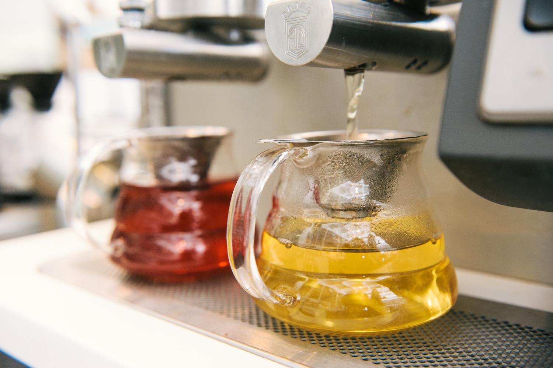 CV Tea Brew.jpg