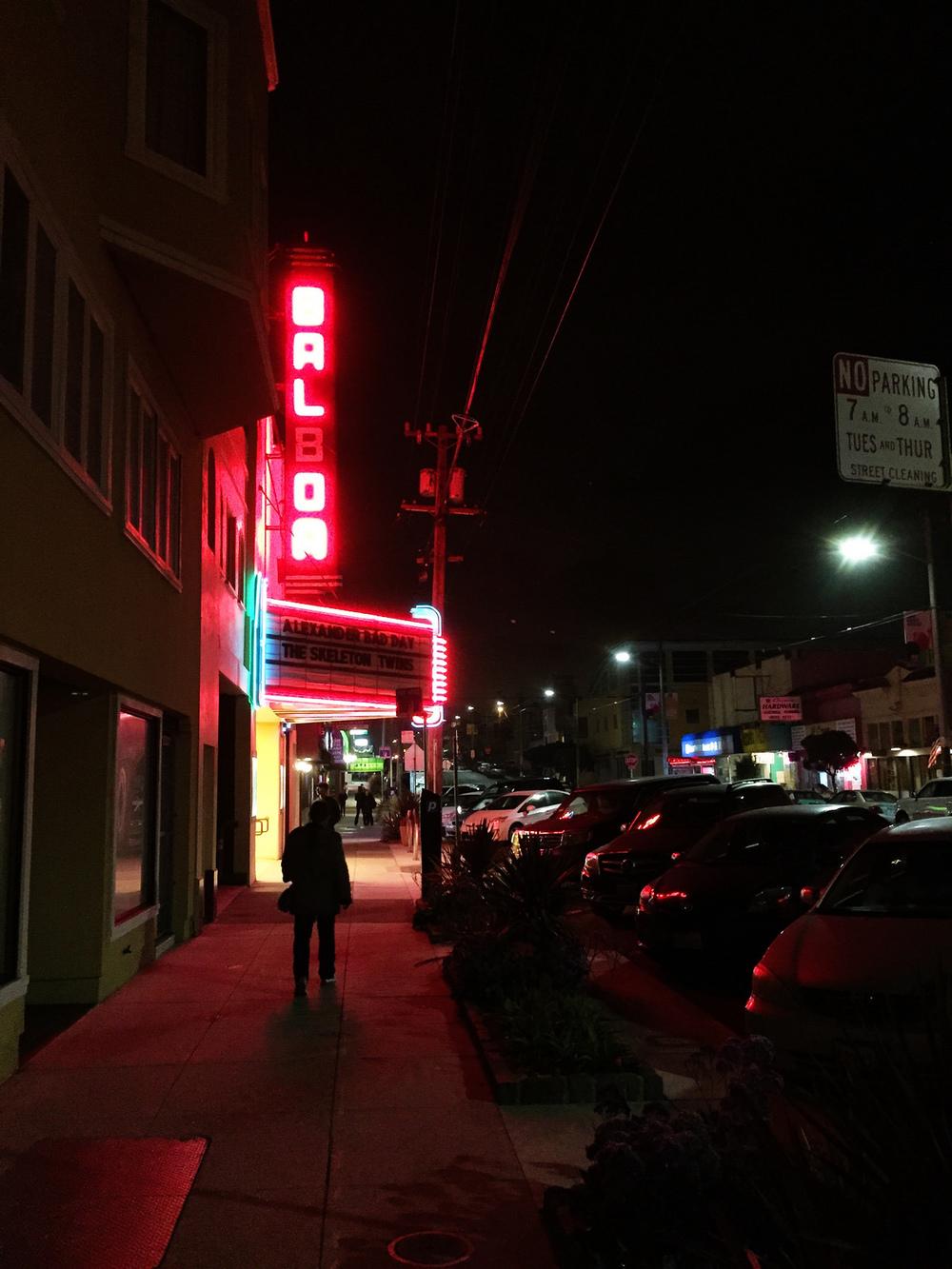 Balboa Nights.jpg